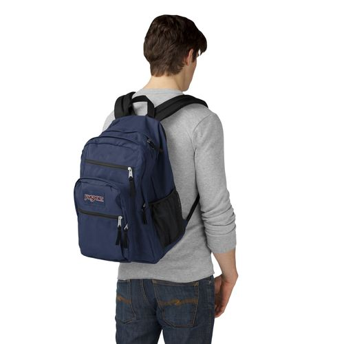 mochila-big-student-azul-marinho-jansport-TDN7003