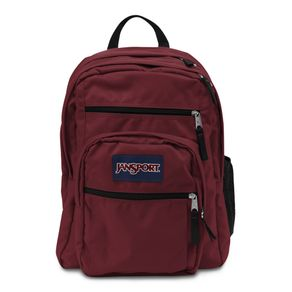 mochila-big-student-bordo-jansport-TDN79FL