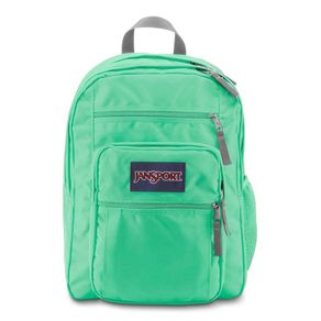 mochila-big-student-verde-jansport-TDN70D6