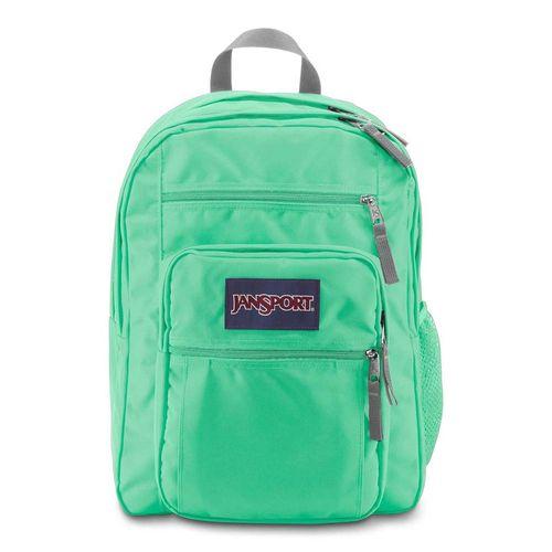mochila-big-student-verde-jansport-TDN70D6