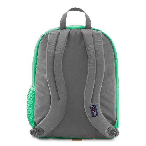 mochila-big-student-verde-jansport-TDN70D6-back