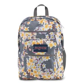 mochila-big-student-cinza-florida-jansport-TDN733B