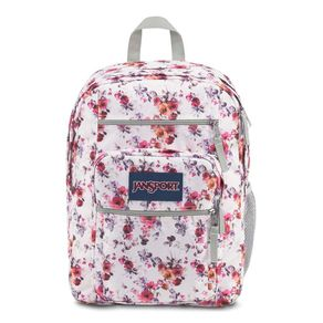 mochila-big-student-branca-florida-jansport-TDN733N