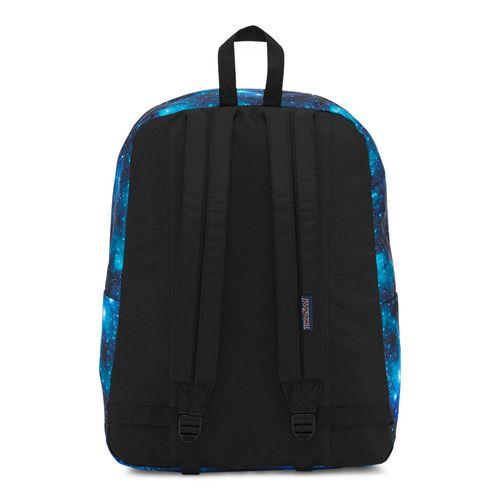 mochila-superbreak-azul-jansport-T50131T