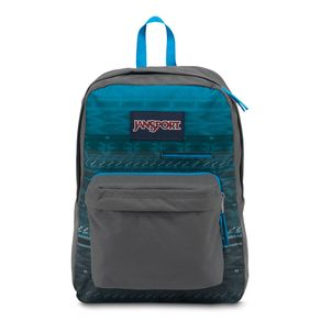 mochila-digibreak-cinza-jansport-T50F09L