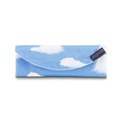 estojo-digital-burrito-azul-jansport-T69F3D0