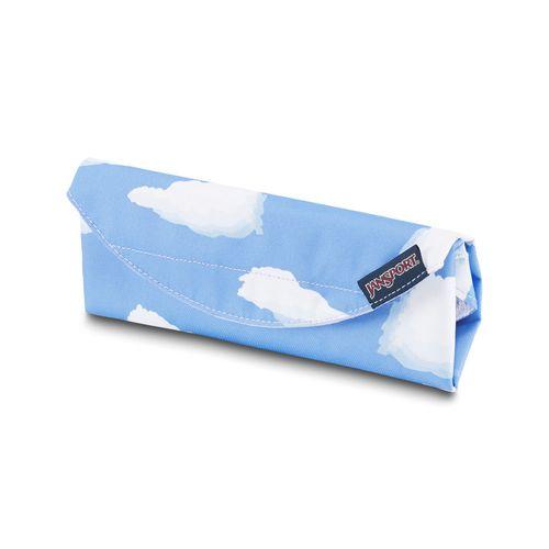 estojo-digital-burrito-azul-jansport-T69F3D0-side