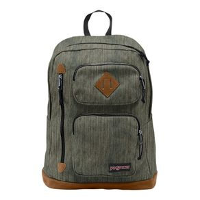 mochila-houston-verde-escuro-jansport-T13Y39U
