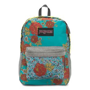 mochila-super-fx-verde-florida-jansport-TVP80YT