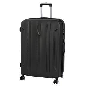mala-de-viagem-29-g-cinza-it-luggage--16217508S074G