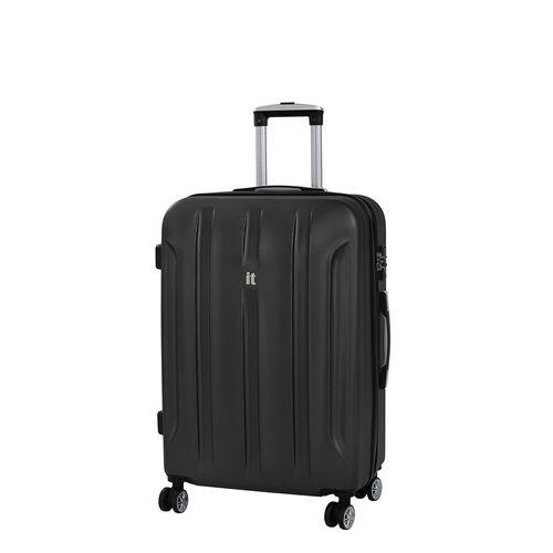 mala-de-viagem-25-m-cinza-it-luggage-16217508S074M