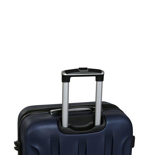 mala-de-viagem-it-luggage-puxador