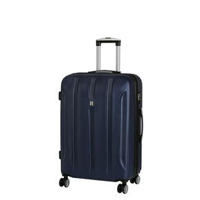 mala-de-viagem-25-m-azul-it-luggage-16217508S118M