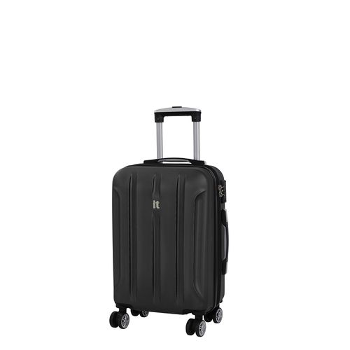 mala-de-bordo-18-p-cinza-it-luggage-16217508S074P