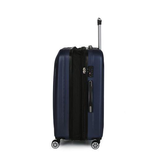 mala-de-viagem-it-luggage-expansor