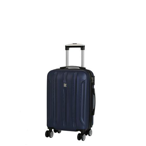 mala-de-bordo-18-p-azul-it-luggage-16217508S118P