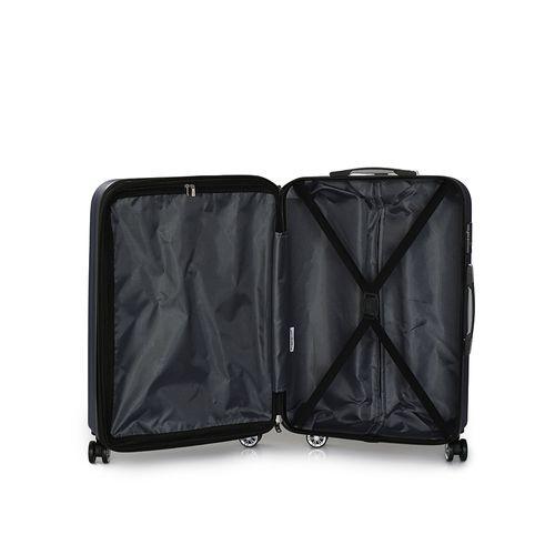 mala-de-viagem-it-luggage-interna