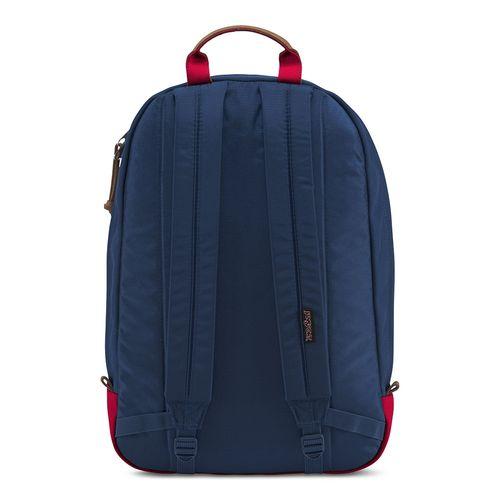 mochila-reilly-azul-vermelha-jansport-T70F0Z0-back
