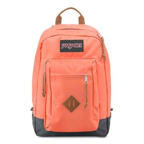 mochila-reilly-coral-jansport-T70F30Z