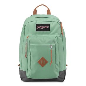 mochila-reilly-verde-jansport-T70F0R7