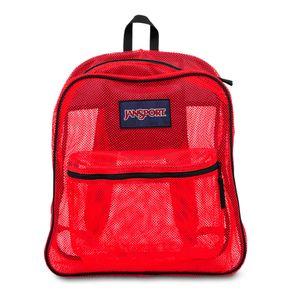 mochila-mesh-pack-vermelha-jansport-2SDG5KS