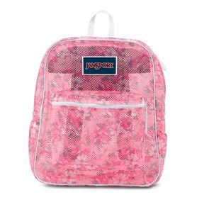 mochila-mesh-pack-rosa-jansport-2SDG3H0