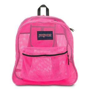 mochila-mesh-pack-pink-jansport-2SDG0R4