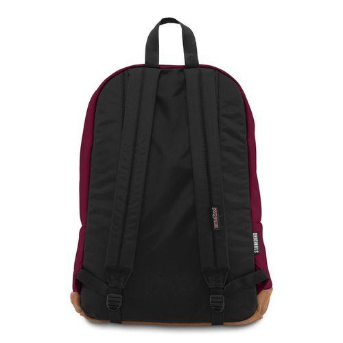 mochila-right-pack-vinho-jansport-TYP704S-back