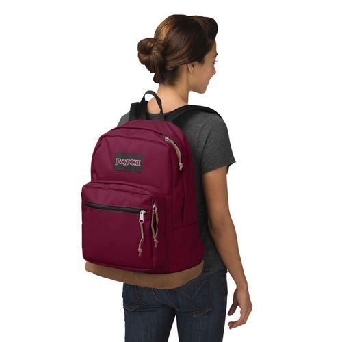 mochila-right-pack-vinho-jansport-TYP704S-model