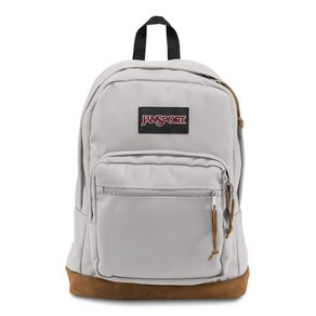 mochila-right-pack-cinza-jansport-TYP79ZE