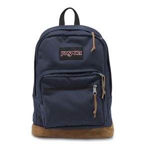 mochila-right-pack-azul-jansport-TYP7003