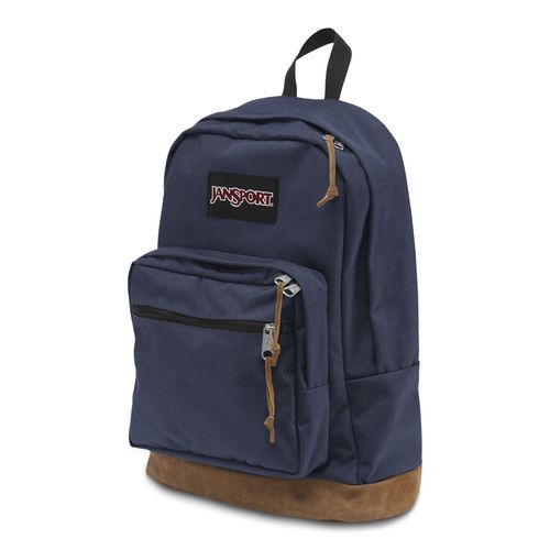 mochila-right-pack-azul-jansport-TYP7003-side