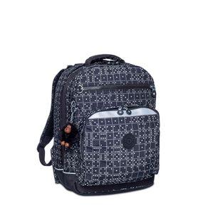 mochila-escolar-webmaster-kipling