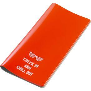 organizador-de-viagem-laranja-310