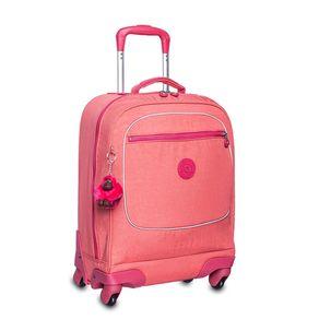 mala-com-rodinhas-licia-rosa-kipling-3002804V