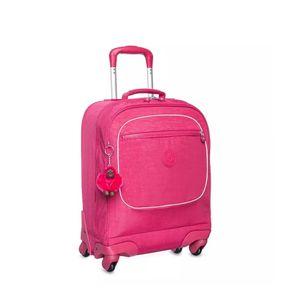 mala-com-rodinhas-licia-rosa-kipling-3002861Y