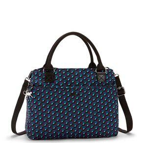 bolsa-de-mao-caralisa-azul-marinho-kipling-16653M04