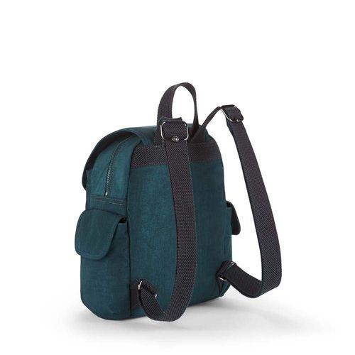 mochila-city-pack-mini-verde-kipling-2352568O-back