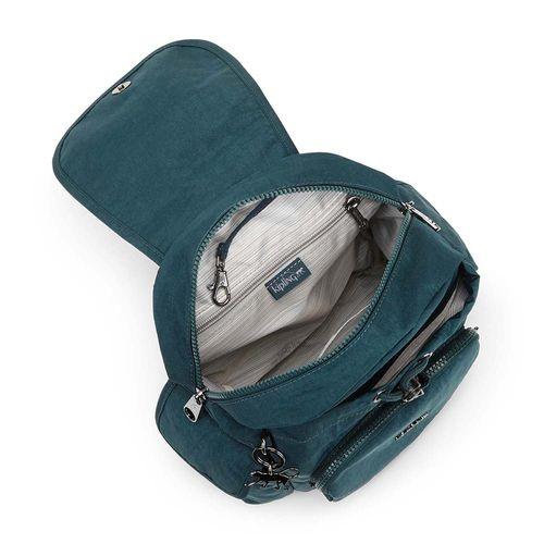 mochila-city-pack-mini-verde-kipling-2352568O-detail