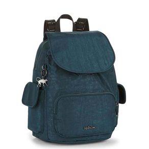 mochila-city-pack-s-verde-kipling-1665868O