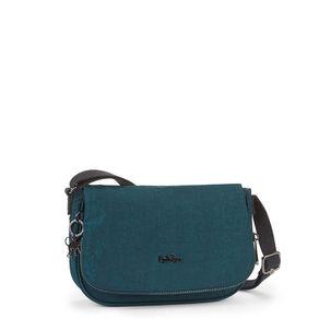 d029c1e07 Compre bolsas, malas, mochilas e mais | Allbags
