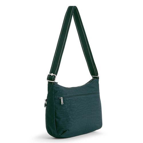 bolsa-transversal-izellah-verde-kipling-0214489W-back