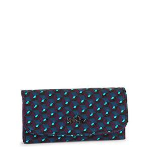 carteira-supermoney-azul-kipling-20999M04