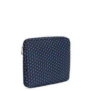 porta-laptop-cover-13-polegadas-azul-kipling-13499M04