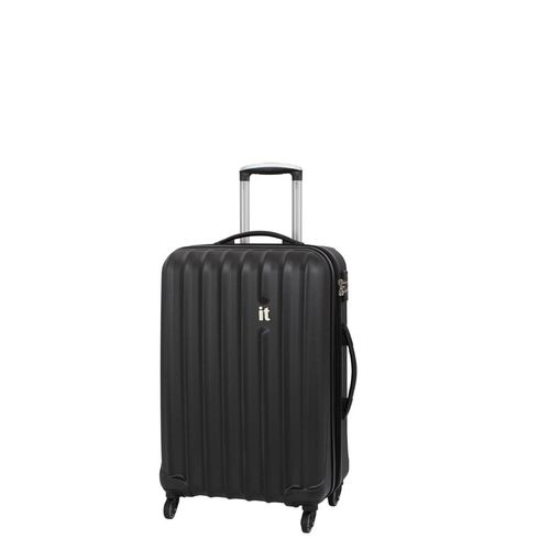 mala-porto-iii-p-preta-it-luggage-16213504S001P