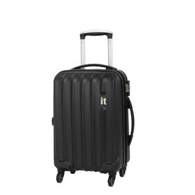 mala-porto-iii-m-preta-it-luggage-16213504S001M