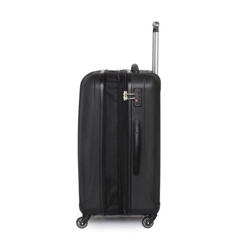 mala-porto-iii-g-preta-it-luggage-side