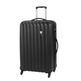 mala-porto-iii-g-preta-it-luggage-16213504S001G