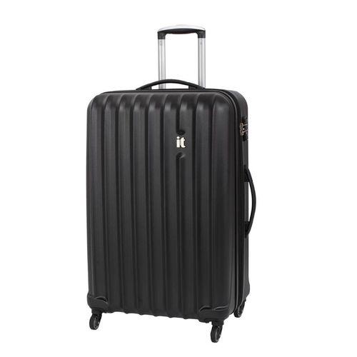 mala-porto-iii-g-preta-it-luggage-16213504S001G