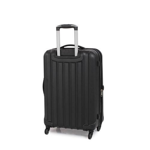 mala-porto-iii-m-preta-it-luggage-back